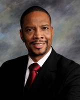 Dr. Donald Evans. Superintendent. Hayward Unified school District