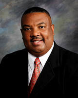 John Taylor Hayward Unified School District Trustee